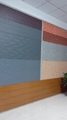 Thermal Insulation Exterior Wall Panel
