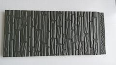 Outdoor Anti-UV wall panel