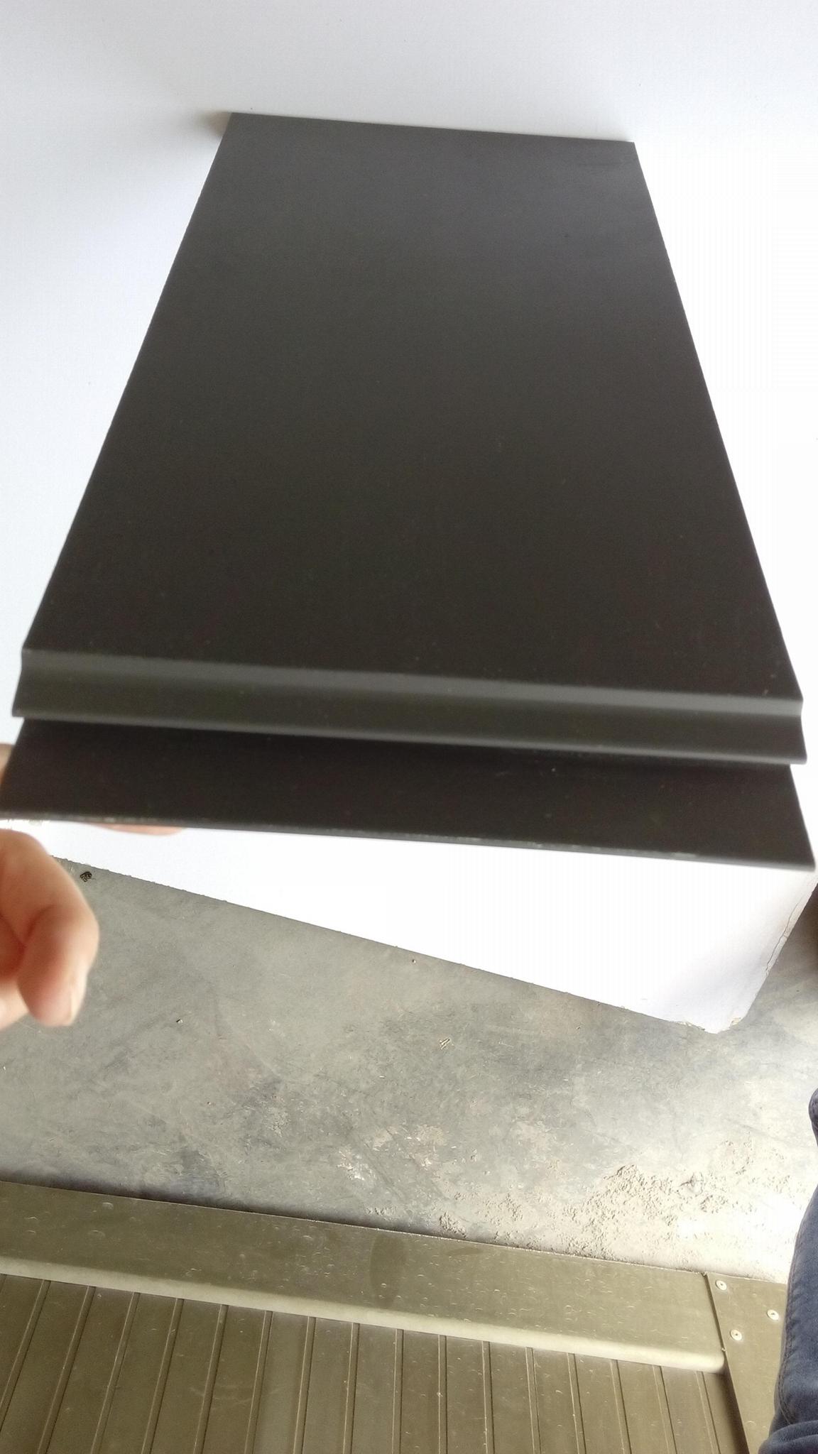 Outdoor Anti-UV wall panel 3