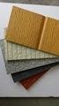 Stone Look Polyurethane Wall Panel