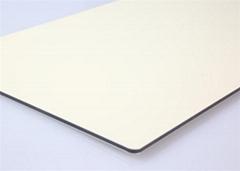 Transport Aluminum Composite Panel