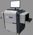工業X光機檢測