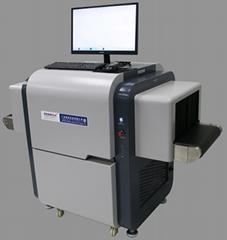 工业X光机检测