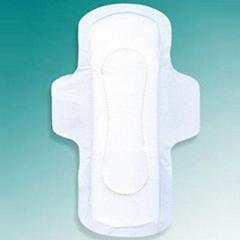 Sanitary Napkin Nonwovens Fabrics