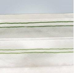 Extra Width Non Woven Fabrics