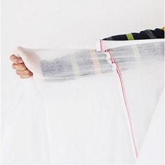 Extra Width Non Woven Fabrics China