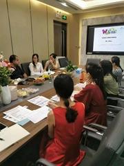 Guangzhou Haicheng Pharmaceutical Co., Ltd.