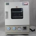 上海索譜DZF-6020不鏽鋼