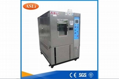 High low Temperature Cycle Test Chambers