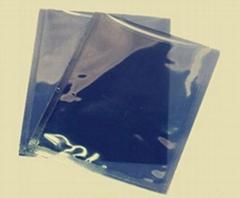 Anti-static shielding bag