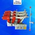 上海飞控实业FKN12-12D