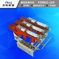 上海飞控实业FZN25-12(