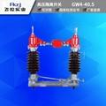 上海飞控实业GW4-40.5户