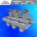 上海飞控实业 GN30-10型