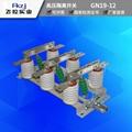 上海飞控实业GN19-12系列