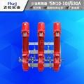 上海飞控实业SN10-10系列