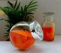 Red Pepper Extract Capsaicin 3