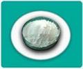 Centella asiaticaextract-Asiaticoside&Asiatic Acid 2