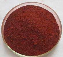 红曲米提取物 3