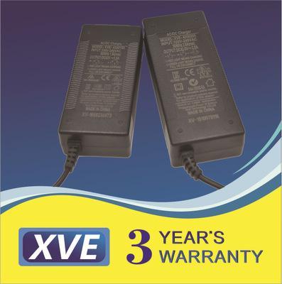 锂电池充电器 3C认证充电器 21V充电器 1