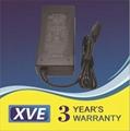 锂电池充电器 3C认证充电器 21V充电器 2