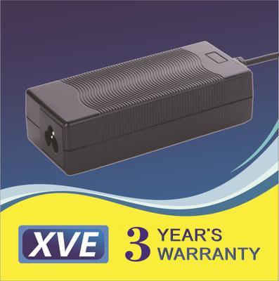 锂电池充电器 3C认证充电器 21V充电器 4