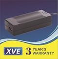 锂电池充电器 3C认证充电器 21V充电器 5