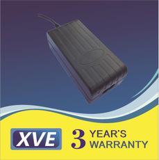29.4V1A電器