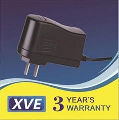 12.6V0.5A欧规美规 电动工具 18650充电器厂家批发