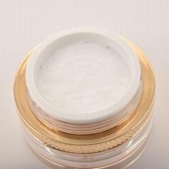 Hemp seed oil Moisturizing Cream