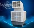 中国绝热干式空气冷却器供应商 1