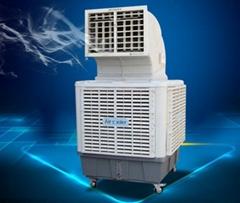 中國絕熱干式空氣冷卻器供應商