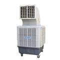 中国绝热干式空气冷却器供应商 2