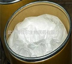 工廠大力度促銷2-脫氧-D-葡萄糖