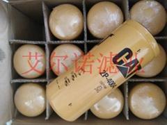 1R-0753卡特發電機組柴油濾芯