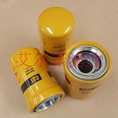 1R-0777卡特发动机液压油滤清器