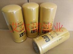 106-3973卡特发电机组空气滤清器