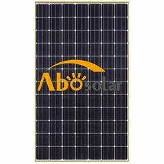 Greensun Standard Solar Module Poly 290watt 280wp 270w cigs solar panel for sola
