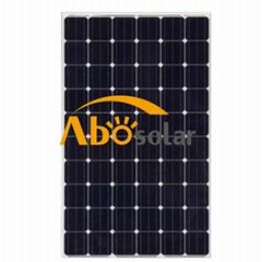 Solar panel PV Module Supplier 270w 280w 320w 325w 330w 350w Poly and Mono Panel
