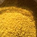 Beeswax Yellow Pellet Refine beeswax Grade A Food Grade