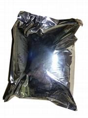 50% propolis content with carob flour competitive price factory direct wholesale
