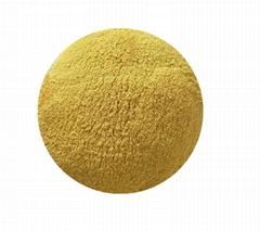 pollen powder bee feed high quality trader protein powder