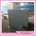 纺织印刷行业配套导热油炉 轧筒导热油加热器 3