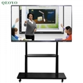 qeoyo Multimedia ops promethean android