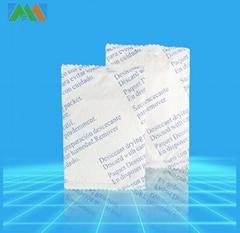 Calcium Chloride Powder Desiccant