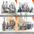 Evening Primrose Oil Extraction Method