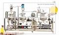 Low Temperature Tigernut Oil Production