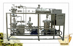 Pumpkin Seed Oil Extraction Machine for Sales