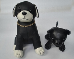 Custom PU Toys China Factory