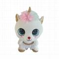 Halloween Toys-FlamingoToys OEM Custom